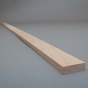 Oak PSE 65mm x 20mm x 2400mm