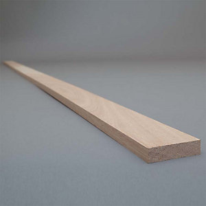 Oak PSE 90mm x 20mm x 2400mm