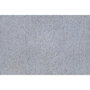 Tobermore Natural Concrete Paving Slabs 450x450x35mm.