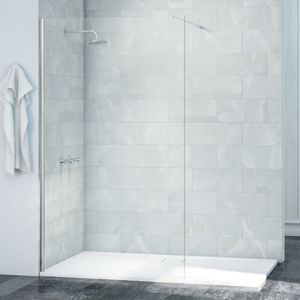 Wet Rooms Screens