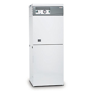 Heatrae Electromax 6Kw Boiler & Dhw Store Standard