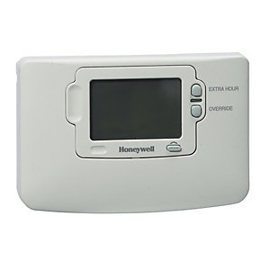 Honeywell ST9100A 1 Day Timer