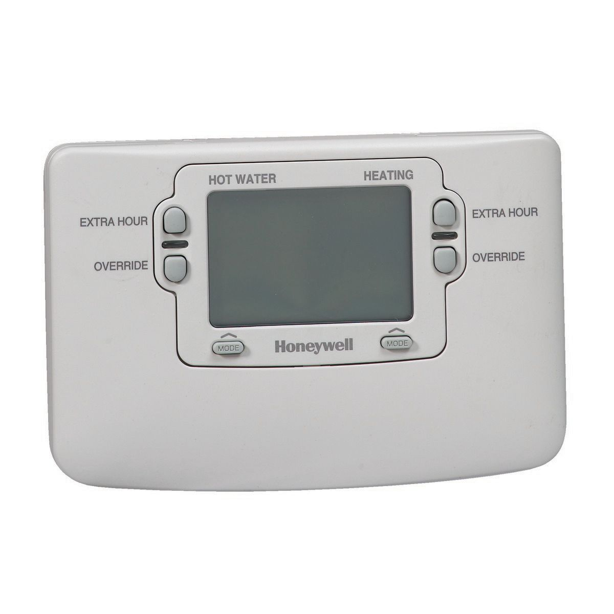 Honeywell St9400a Programmer Manual Basic Instruction I Need A Color Coded Wiring Diagram For My Chronotherm Iv Plus 1 Day 2 Channel Travis Perkins Rh Travisperkins Co Uk All Thermostats Pro 8000 Thermostat