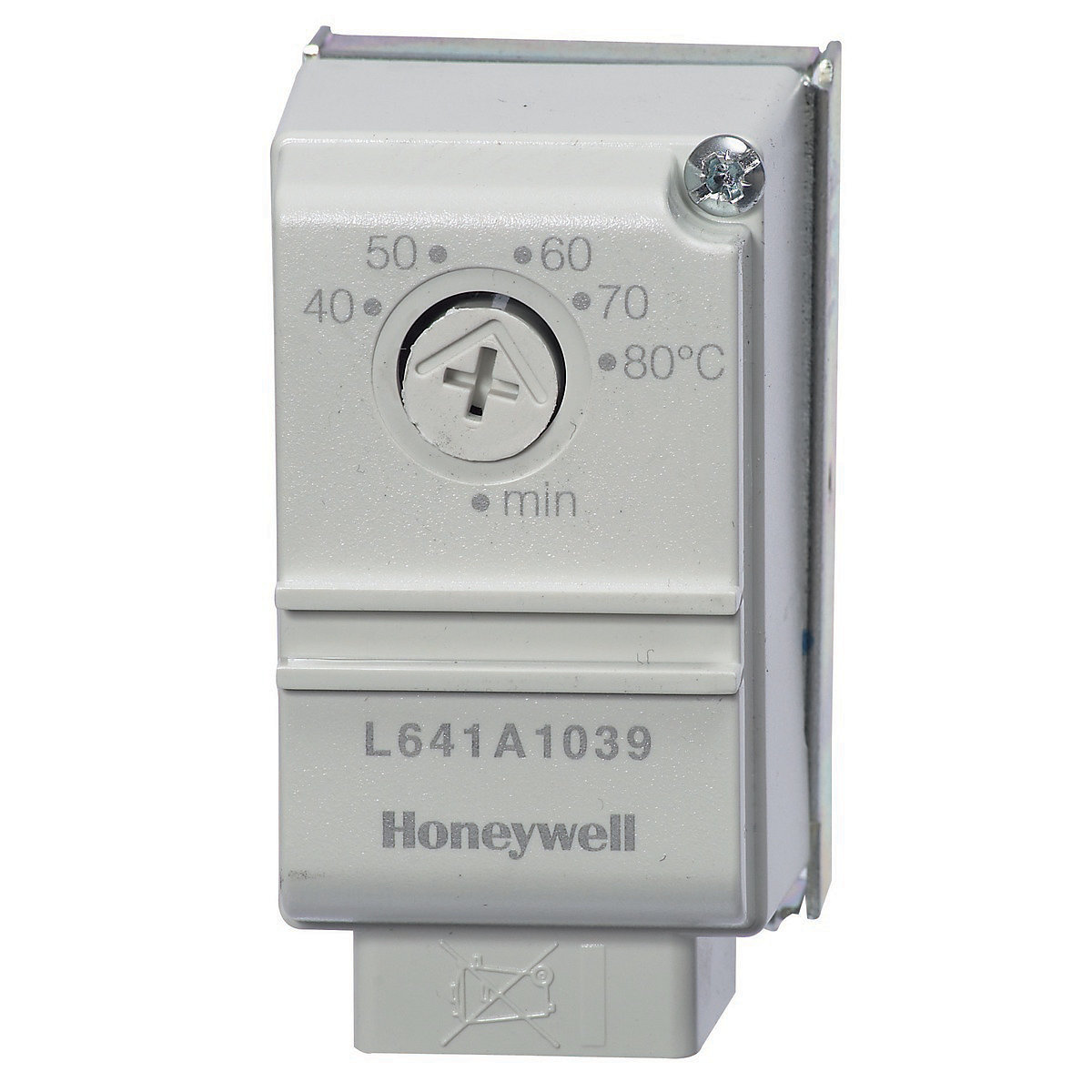 Central Heating Thermostats | Wireless Thermostats | Travis Perkins
