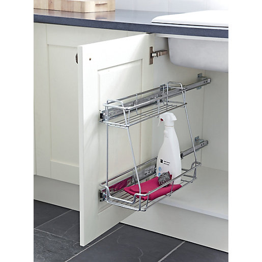 wickes sinks kitchen wickes sink pull out wickes co uk 1096