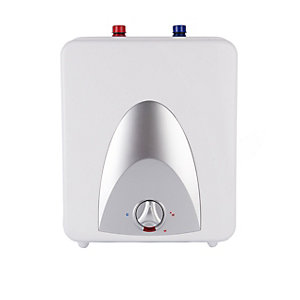 Speedflow 5 Litre Unvented Water Heater