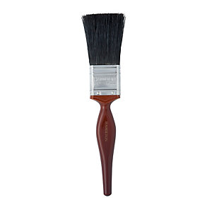 Hamilton Perfection Pure Bristle Paint Brush 1.5in