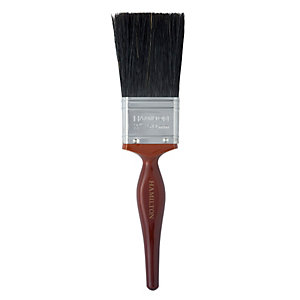 Hamilton Perfection 2in Pure Bristle Brush