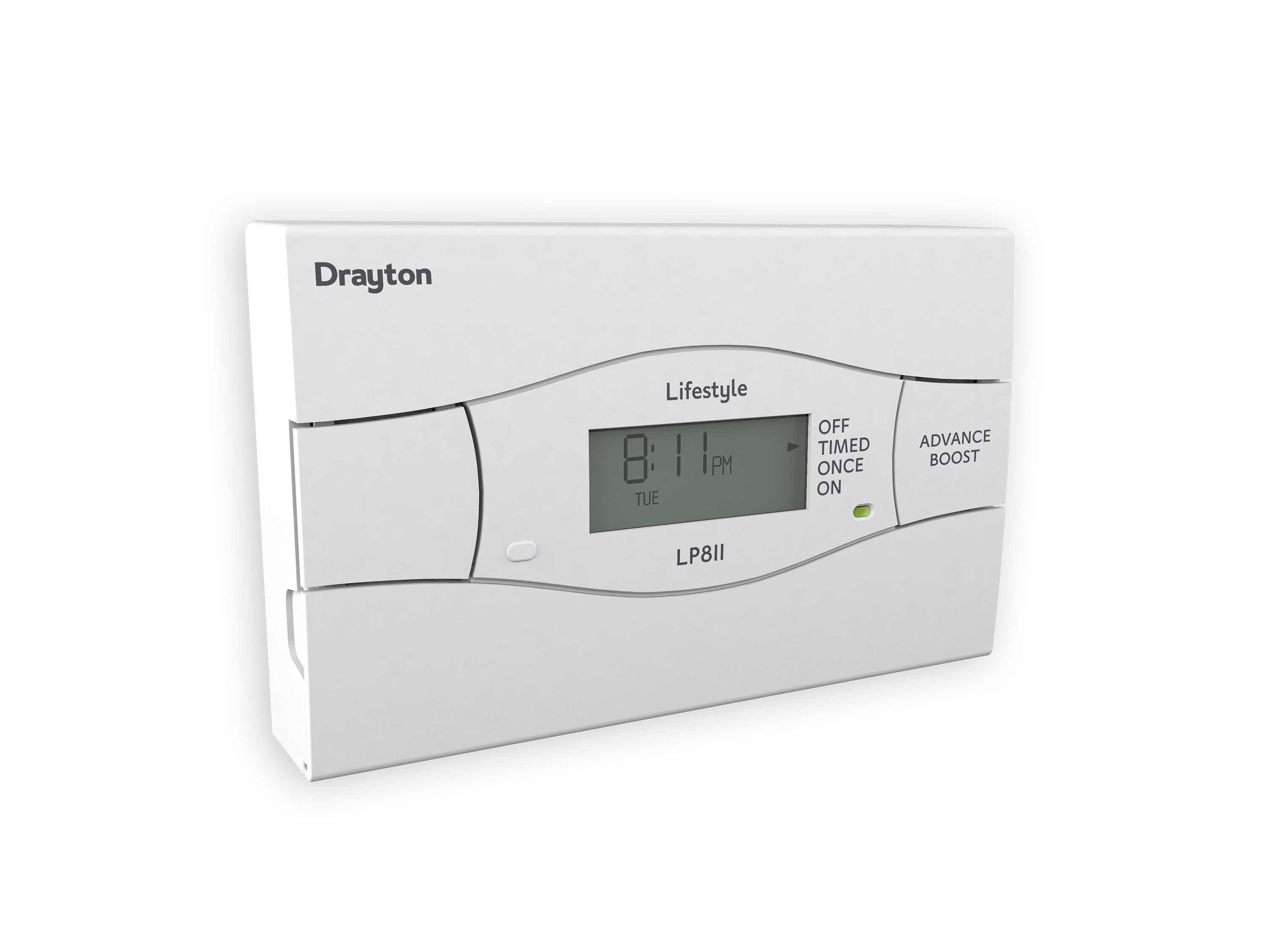 honeywell rth6350 thermostat wiring doityourself community Central Heating Wiring Diagrams honeywell central heating thermostat wiring diagram wiring diagram, wiring diagram central heating wiring diagrams