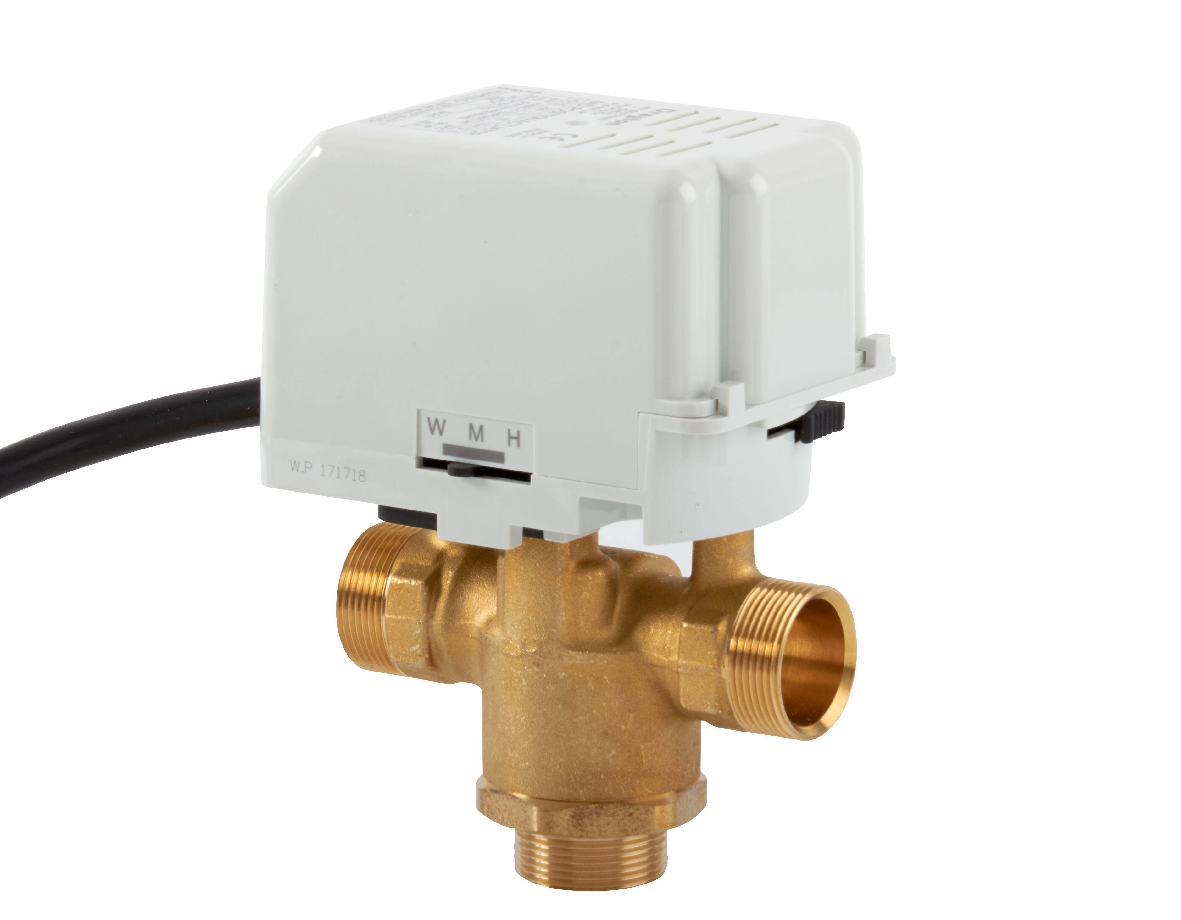 missing product6iddOu S536fmtdjpg6fitdconstrain16widd4006heid400 drayton mid position valve diagram efcaviation com mid position valve wiring diagram at gsmx.co