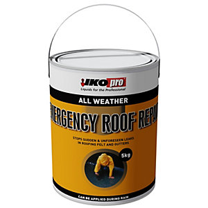 IKOpro Emergency Roof Repair 5kg