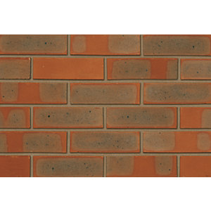 Ibstock Brick Dorking Multi - Pack Of 500