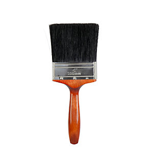 4Trade Paint Brush 4in