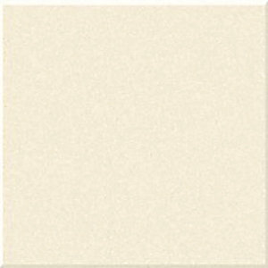 Johnson Tiles Tile Victorian Cream Gloss Flat Wall 150 x 150mm PRV2