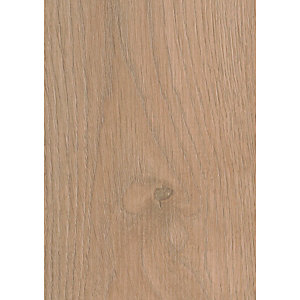 Wickes El Paso Oak Laminate Flooring