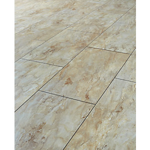 bathroom laminate flooring wickes tile effect laminate flooring flooring tiles amp flooring 16036 | K9137 225301 00?$normal$
