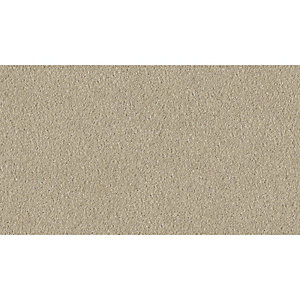 Marshalls Textured Utility Paving Slab Natural 450mm x 450mm x 32mm - Pack of 64