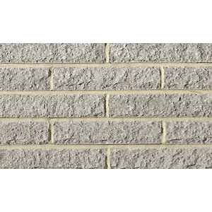 Marshalite Pitched Face Ash Multi Walling