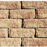Marshalls Croft Stone Walling Weathered 300mm x 170mm x 100mm