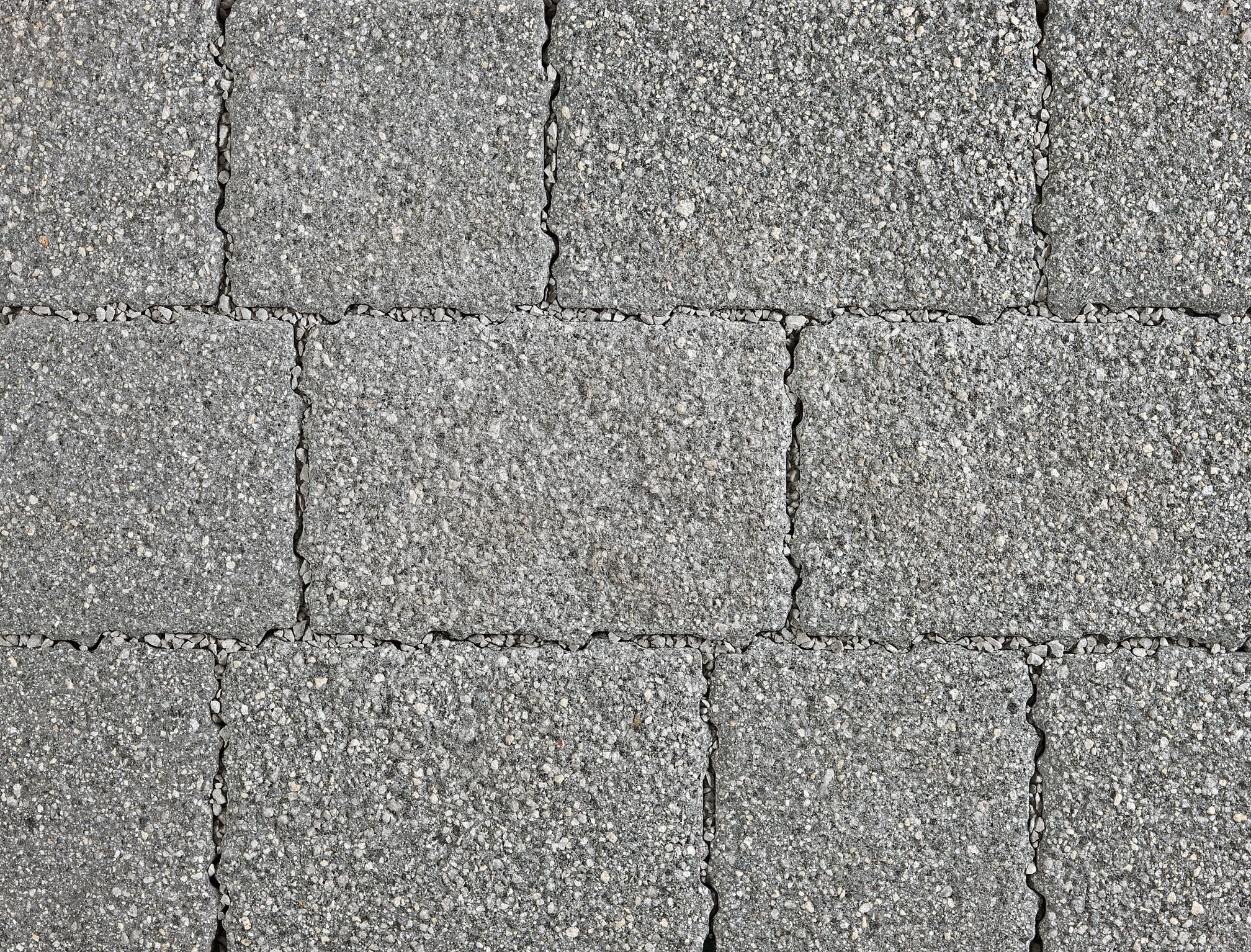 Drivesett argent priora block paving project Blockbauprojekt Check Stock At Your Local Branch Travis Perkins Marshalls Drivesett Argent Priora Block Paving Dark Project Pack