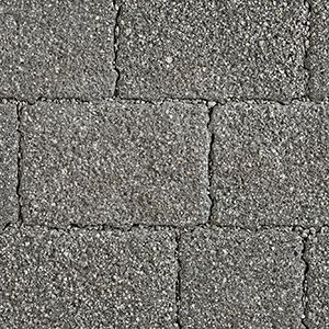 drivesett argent priora block paving project.  Block Marshalls Drivesett Argent Priora Block Paving Graphite Project Pack 806m  Coverage Intended V