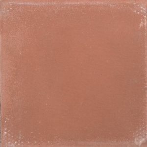 Marshalls Utility Richmond Paving Red 450mm x 450mm x 32mm FL5801500