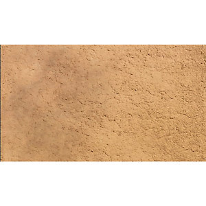 Marshalls Firedstone Garden Paving Pack Sunrise 300x300x38mm Pack of 44