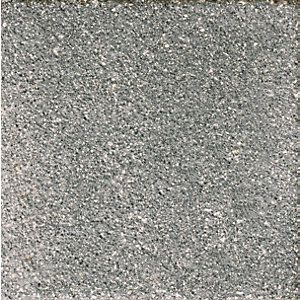 Marshalls Argent Paving Coarse Paving Pack Dark Grey 600x600x38mm Pack of 25