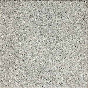 Marshalls Argent Paving Light Coarse Paving Slab - 600mm x 600mm x 38mm - Pack of 25