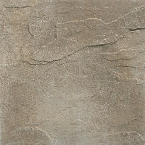Marshalls Utility Pendle Paving Slab Natural 600mm x 600mm x 38mm