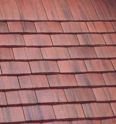 Marley roof tiles price list tile design ideas for Marley floor cost