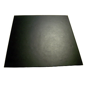 Eternit Thrutone Slate Blue Black Roofing Tile 600mm x 600mm
