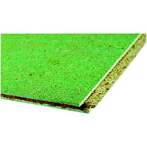 Wickes P5 T&G Chipboard Flooring 18x600x2400mm
