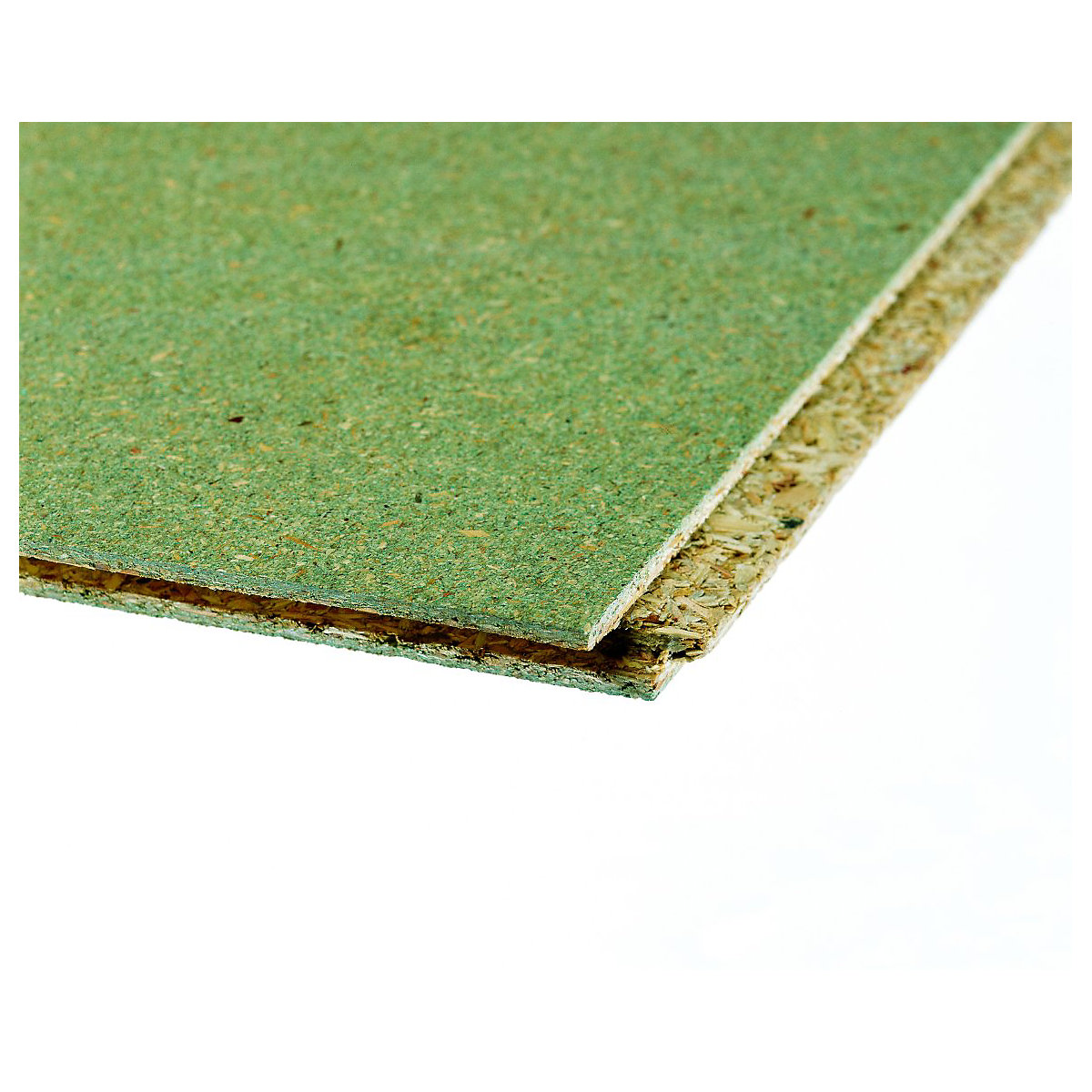 caberfloor p5 tongue and grooved moisture resistant chipboard