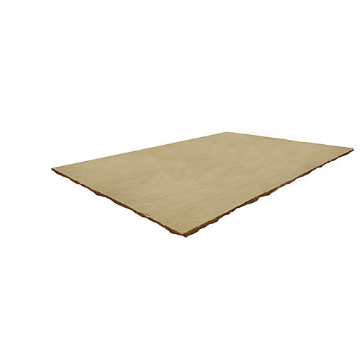 Natural Paving Classicstone Harvest Paving Slab 600 mm x 900 mm x 24 mm - Pack of 33