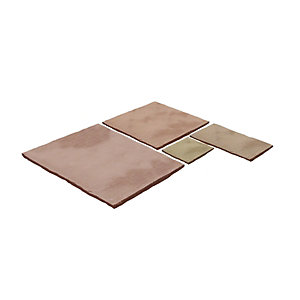 Natural Paving Classicstone Heather Paving Project Pack 18.9m²