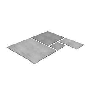 Natural Paving Classicstone Promenade Paving Project Pack 18.9m²