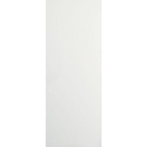 Internal Primed Paint Grade FD30 Fire Door 30 Min 2040mm x 726mm x 44mm