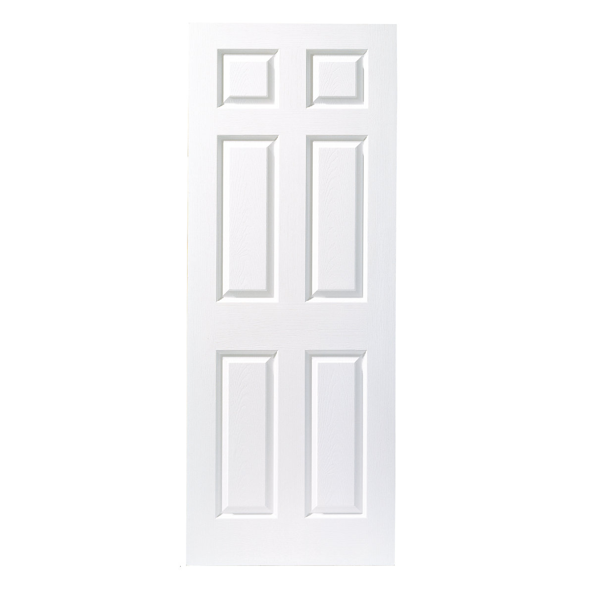 4trade projection door stop chrome travis perkins travis perkins white value for money moulded 6 panel grained hollow core internal door size 2040mm x 826mm x 40mm rubansaba