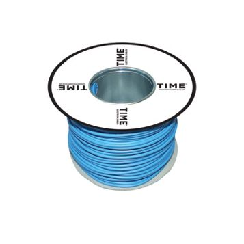 Pitacs 1.5mm² Single Core Conduit Wiring 6491X Blue 100m ... on well wiring, ballasts wiring, thermostats wiring, cable gland, power wiring, residual-current device, cable wiring, receptacles wiring, power cable, control wiring, junction box wiring, ground and neutral, knob and tube wiring, voltage drop, circuit breaker, three-phase electric power, copper wiring, emt wiring, switch wiring, junction box, aluminum wiring, national electrical code, panel wiring, cable tray, distribution board, hvac wiring, earthing system, transformers wiring, home wiring, wiring diagram, lighting wiring, circuit wiring, tube wiring, electrical wiring,