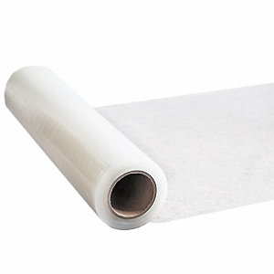 Carpet Protector - Durable Roll 600mm x 50m