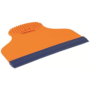 Vitrex Large Tile Grout Squeegee 150 mm 102962