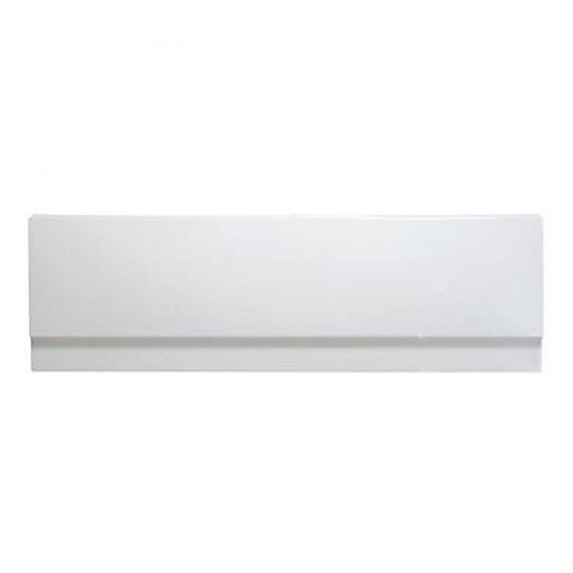 Roca Super Thick Front Panel 1600mm