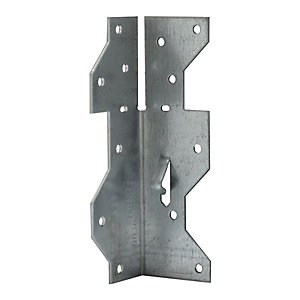 Simpson Strong-Tie Framing Anchor A35 114 x 36mm