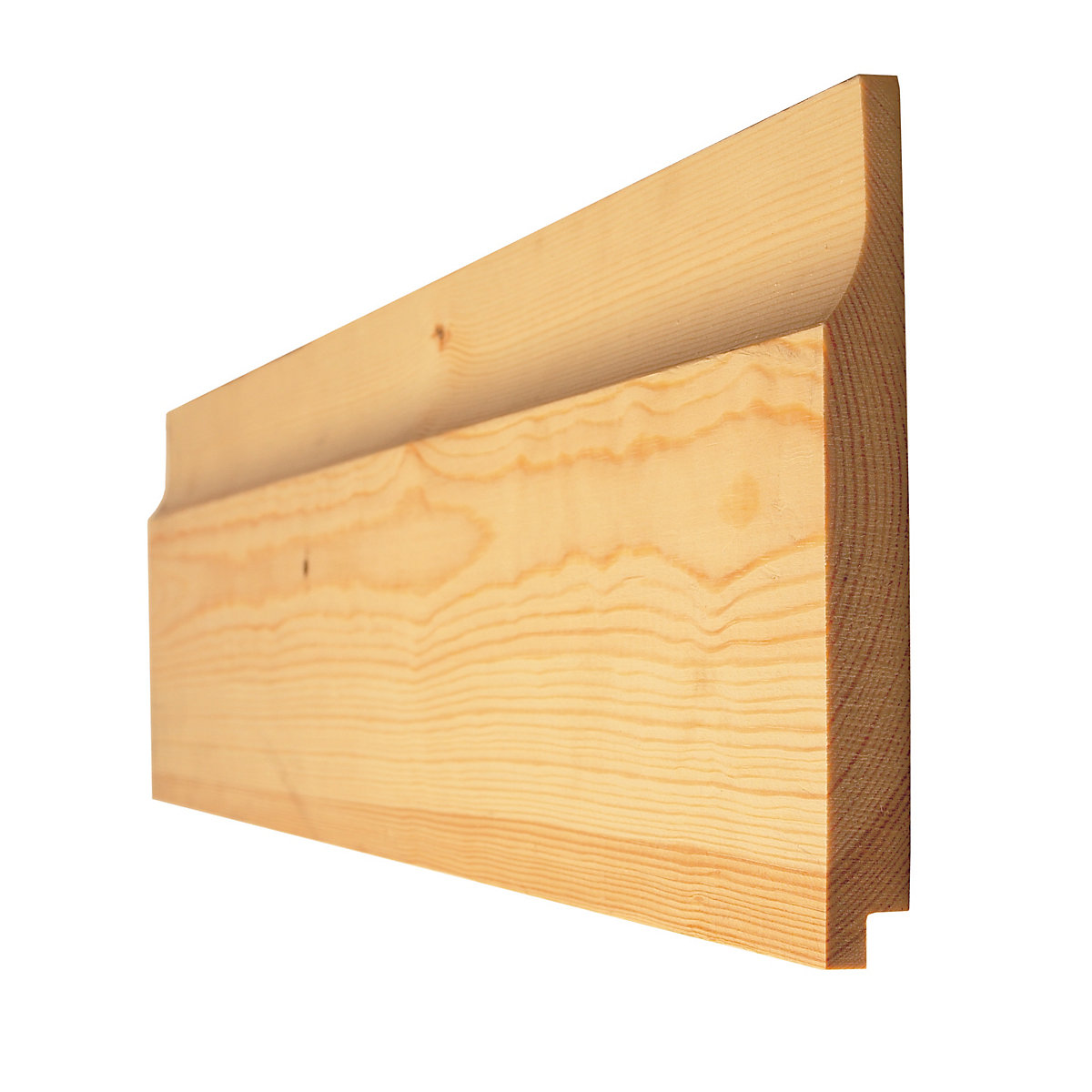 Timber Cladding | External Shiplap, Tongue & Groove Cladding