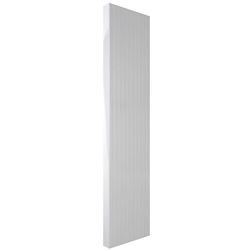 Stelrad Softline Deco Vertical Double Panel Double Convector (Type 22 -K2) Radiator 1800mm x 600mm
