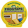 Frog Tape Delicate Surface 36 mm x 41.1m