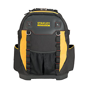 Stanley FatMax Tool Backpack 1-95-611