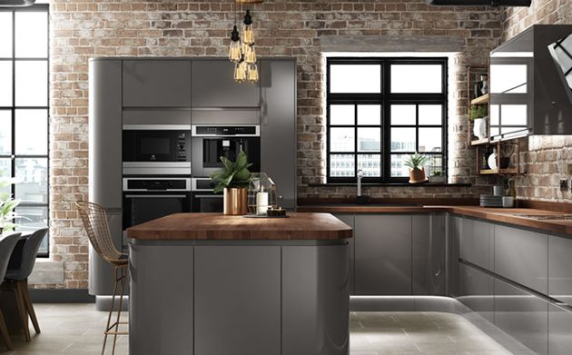 Kitchen Showroom | Wickes.co.uk