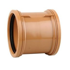 110mm Couplings